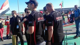 04 Rotax MAX Challenge Grand Finals 2017
