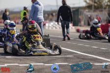 05 kipello karting pista drive park