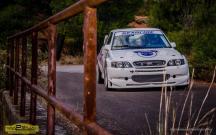 05 rally paladio 2017