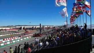 05 Rotax MAX Challenge Grand Finals 2017
