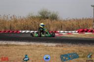 06 kipello karting pista drive park