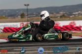 07 kipello karting pista drive park