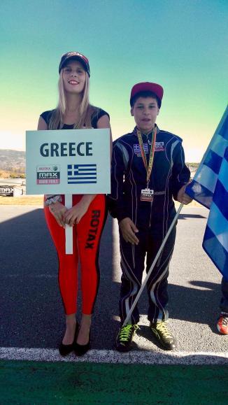 07 Rotax MAX Challenge Grand Finals 2017