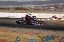 08 kipello karting pista drive park