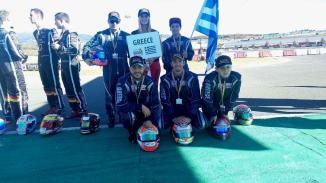 08 Rotax MAX Challenge Grand Finals 2017