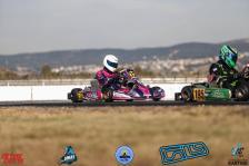 09 kipello karting pista drive park