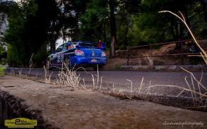 09 rally paladio 2017