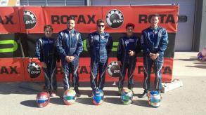 09 Rotax MAX Challenge Grand Finals 2017