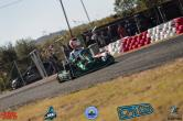 10 kipello karting pista drive park