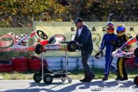 11 5os gyros protathlimatos karting 2017