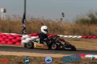 11 kipello karting pista drive park