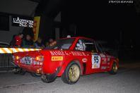 11 rally legend 2017