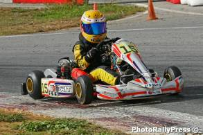 12 5os gyros protathlimatos karting 2017