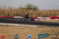12 kipello karting pista drive park