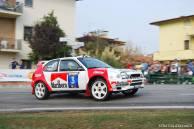 12 rally legend 2017