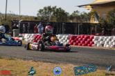 14 kipello karting pista drive park