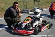 15 5os gyros protathlimatos karting 2017