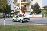 15 rally legend 2017