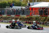 16 5os gyros protathlimatos karting 2017