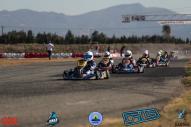 16 kipello karting pista drive park