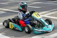 17 5os gyros protathlimatos karting 2017