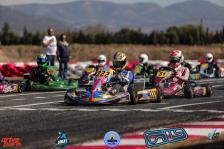 17 kipello karting pista drive park