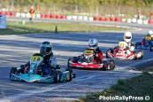 18 5os gyros protathlimatos karting 2017