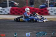 18 kipello karting pista drive park