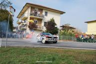 18 rally legend 2017
