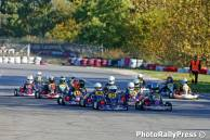 2 5os gyros protathlimatos karting 2017