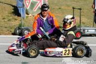 20 5os gyros protathlimatos karting 2017