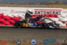 20 kipello karting pista drive park
