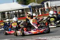 21 5os gyros protathlimatos karting 2017