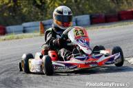 22 5os gyros protathlimatos karting 2017