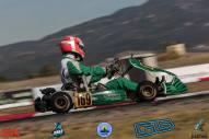 22 kipello karting pista drive park
