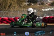 23 kipello karting pista drive park