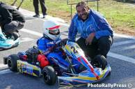 24 5os gyros protathlimatos karting 2017
