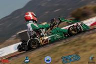 24 kipello karting pista drive park