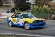 24 rally legend 2017