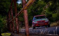 24 rally paladio 2017