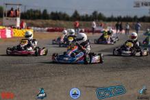 25 kipello karting pista drive park