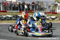26 5os gyros protathlimatos karting 2017