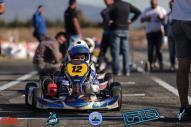 26 kipello karting pista drive park