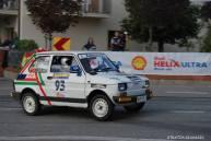 26 rally legend 2017