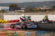 28 kipello karting pista drive park