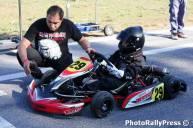 29 5os gyros protathlimatos karting 2017