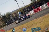 29 kipello karting pista drive park
