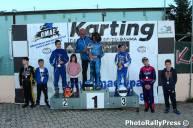 3 5os gyros protathlimatos karting 2017