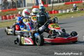 30 5os gyros protathlimatos karting 2017