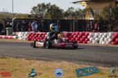 30 kipello karting pista drive park